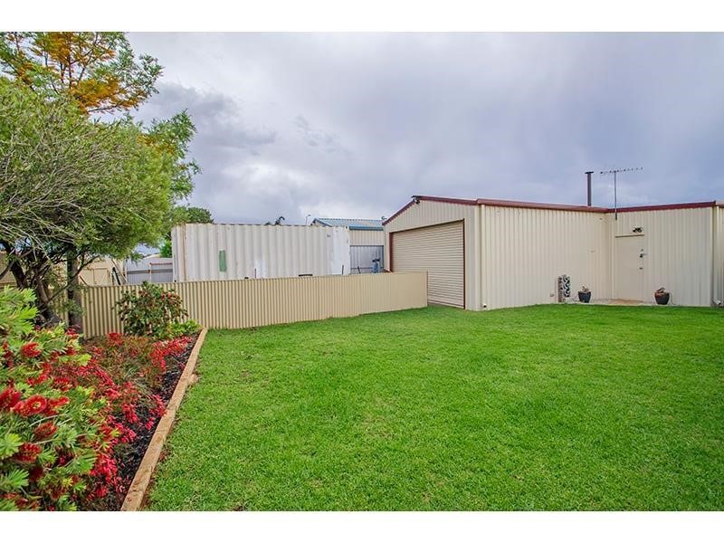 Property for sale in Somerville : Kalgoorlie Metro Property Group