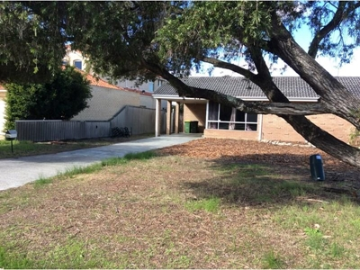 Property for rent in Attadale : Swan River Real Estate