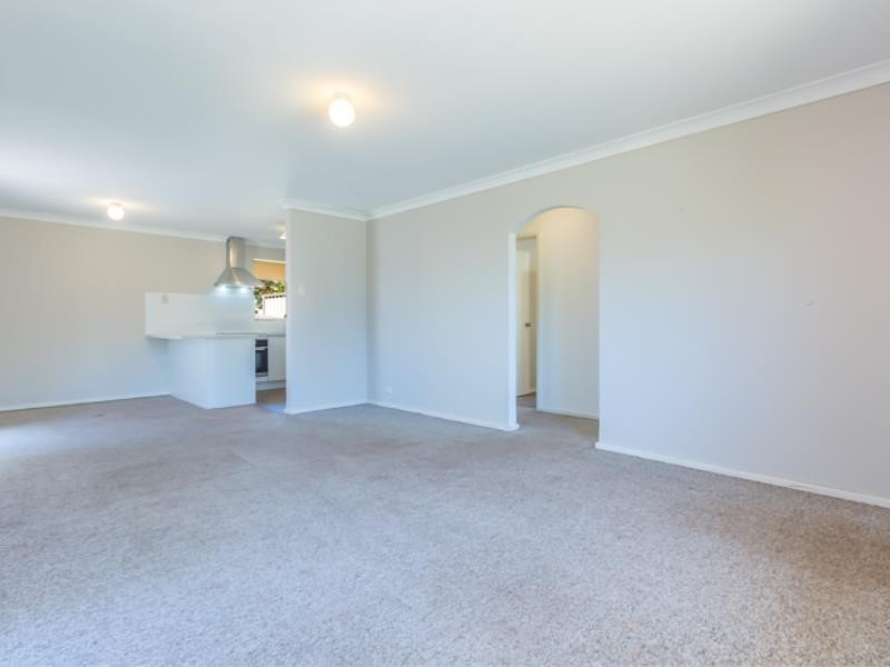 Property for rent in Wilson