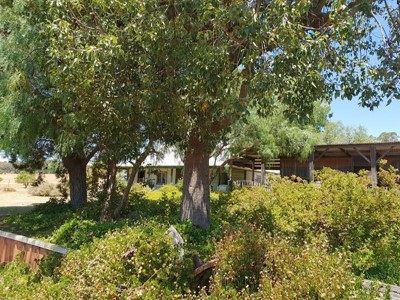 Property for sale in Dinninup