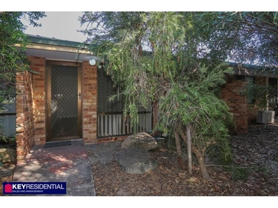 Property for rent in Maylands : Key Residential