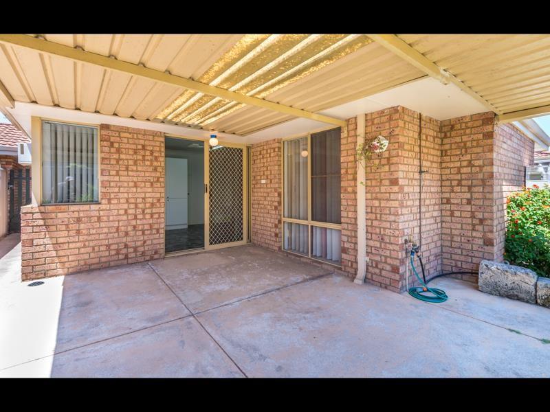 Property for sale in Kewdale : Porter Matthews Metro Real Estate