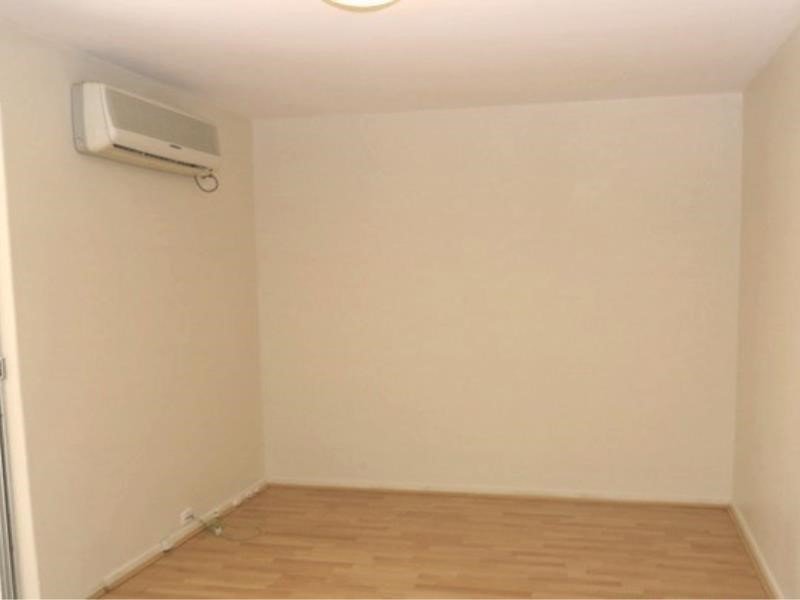 Property for rent in Maylands