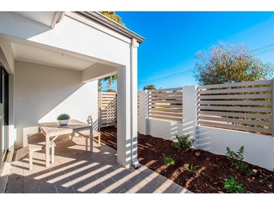 Property for sale in Armadale : Swan River Real Estate