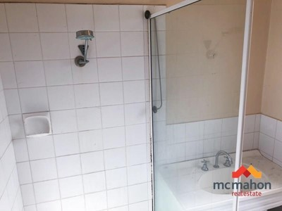 Property for sale in Donnybrook : McMahon Real Estate