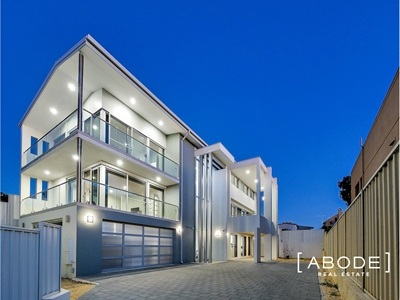 Property for sale in Coogee : Abode Real Estate