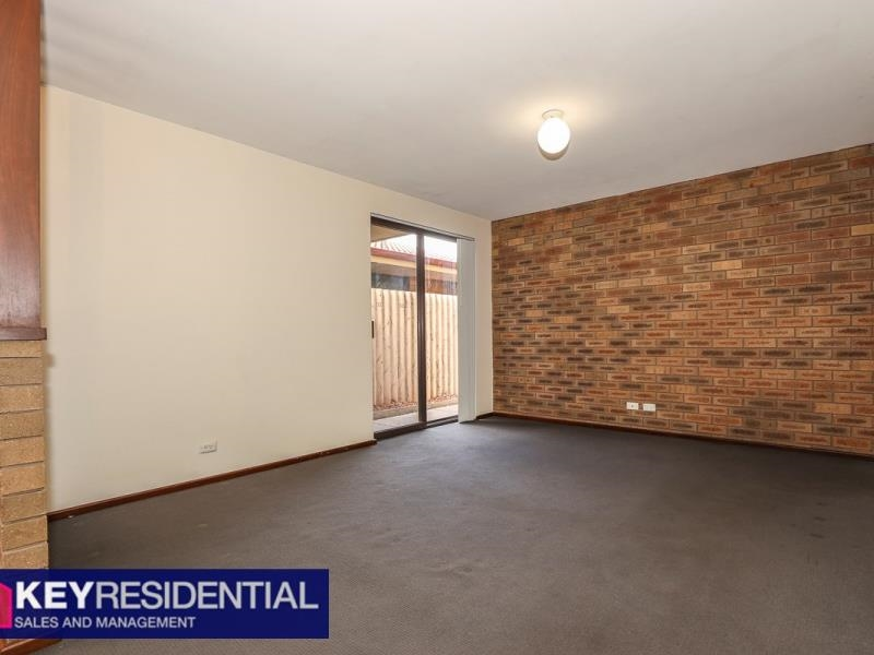 Property for rent in Yokine : Key Residential