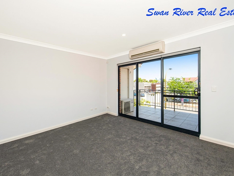 Property for sale in Victoria Park : Swan River Real Estate