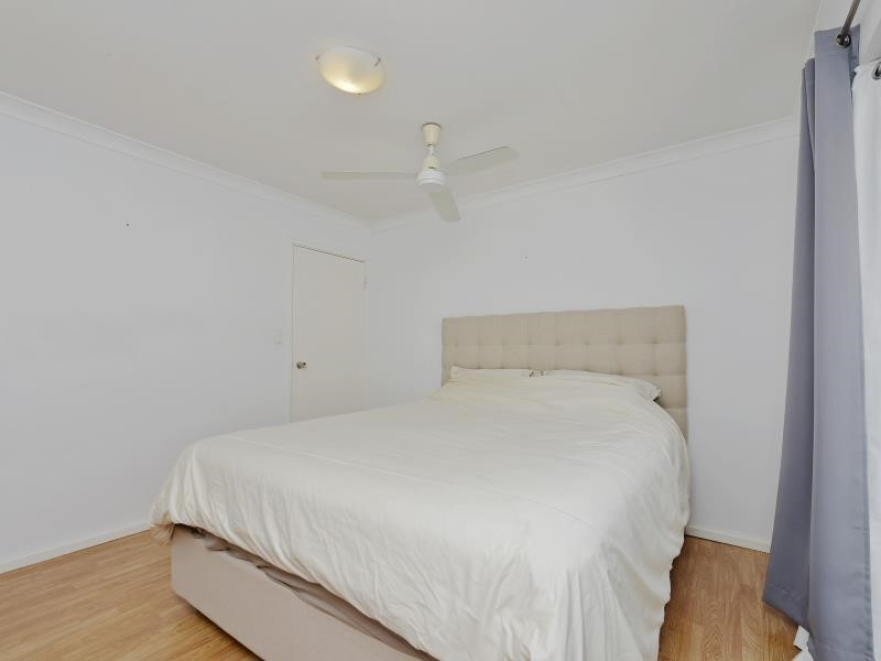 Property for rent in Belmont : Porter Matthews Metro Real Estate