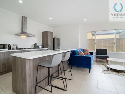 Propertyfor sale in Beckenham