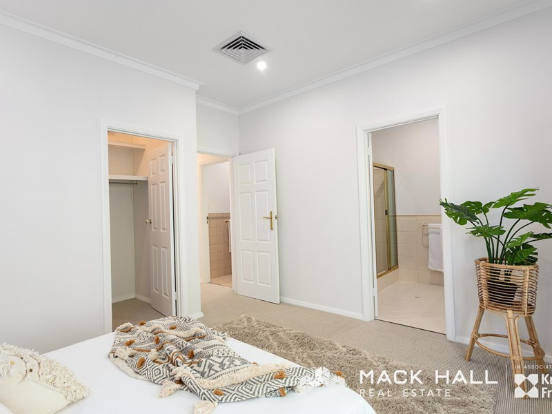 Property for sale in West Leederville