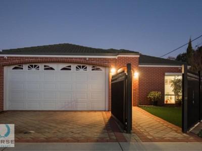 View Property - 70 Durban Street, Belmont, Belmont