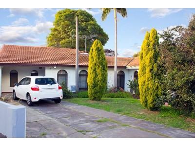 Property for sale in Balga Buy & Sell Real Estate