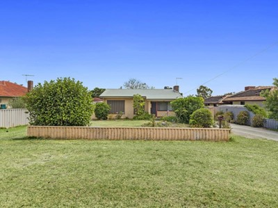 Property for sale in Coolbellup : Abode Real Estate