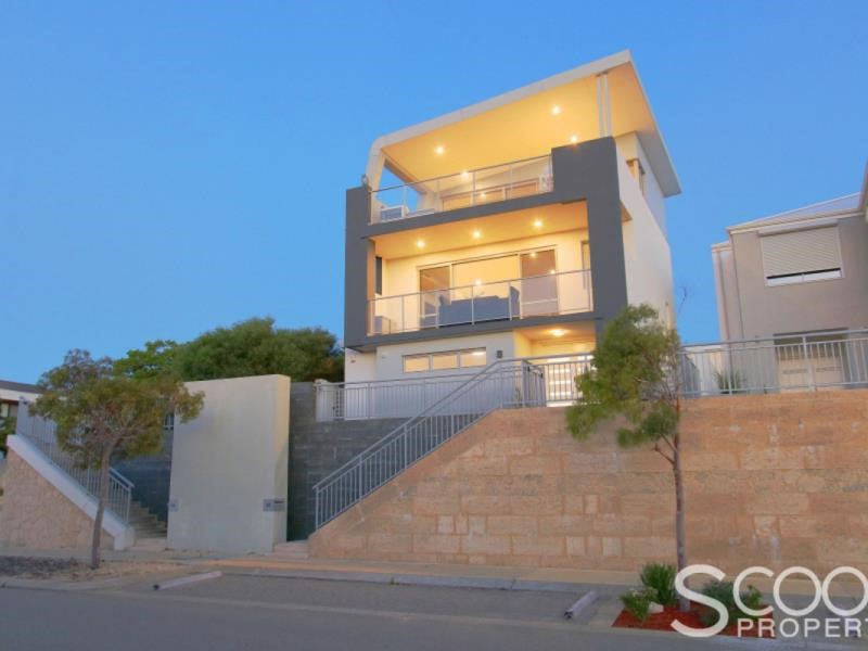 53 Arabella Loop, North Coogee