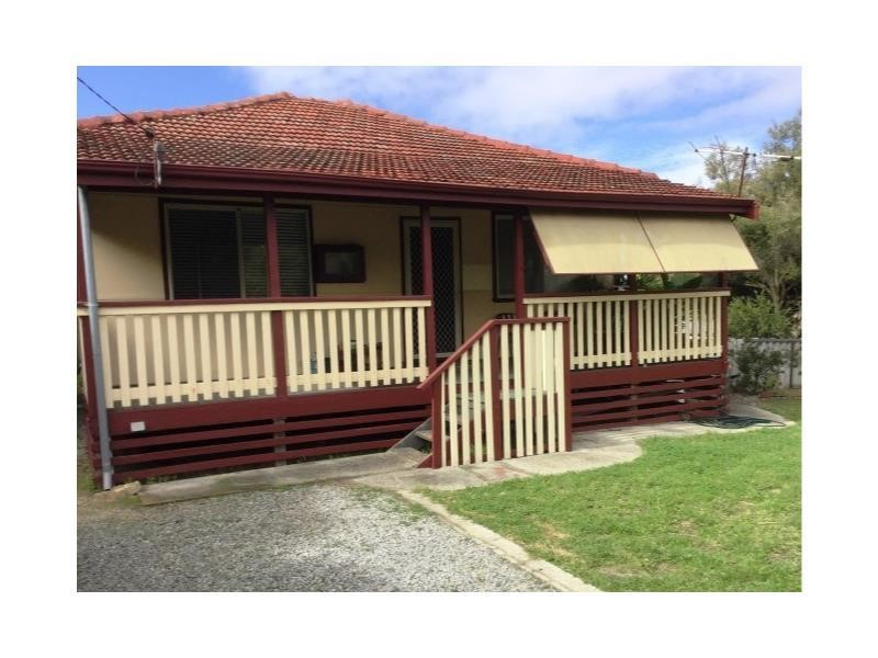 Property for sale in Wundowie : Key Residential