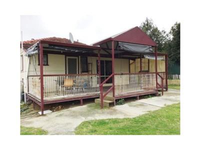 Property for sale in Wundowie : Key Residential