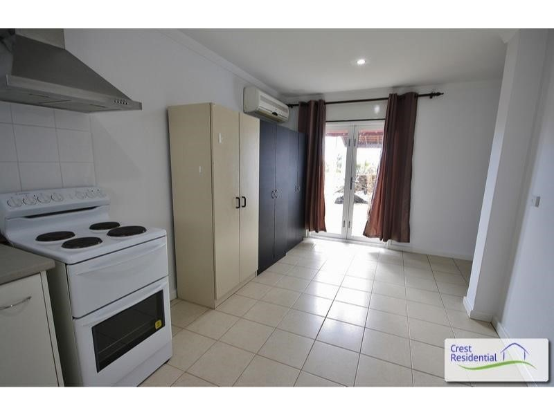 Property for rent in Kardinya