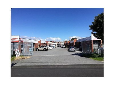Property for sale in East Victoria Park : Ross Scarfone Real Estate