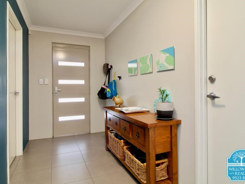 Property for sale in Wellard : Willow Tree Realty