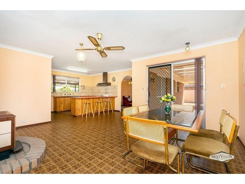 Property for sale in Thornlie : Next Vision Real Estate