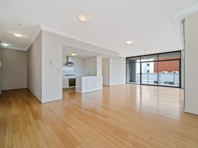 Property for rent in East Perth : Abel Property