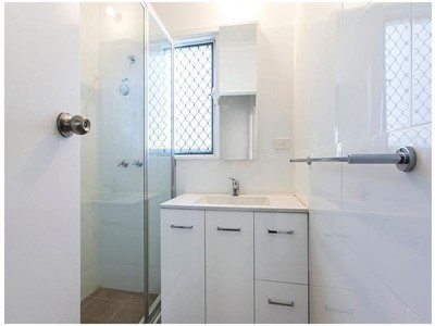 Property for rent in Coolbellup : Jacky Ladbrook Real Estate