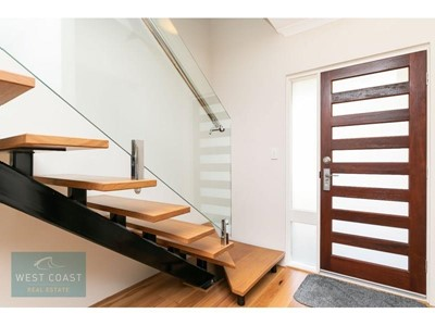 Property for rent in Innaloo : West Coast Real Estate