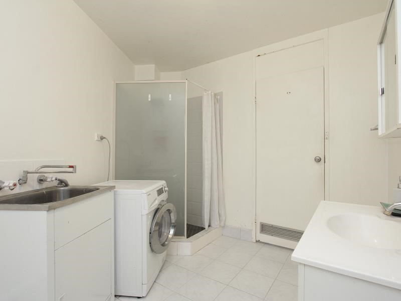 Property for rent in Wembley