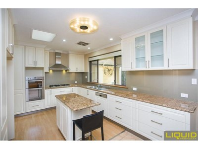 Property for sale in Willetton : http://www.liquidproperty.net.au/