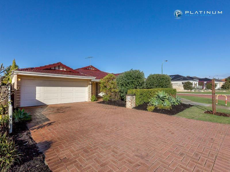 Property for sale in Heathridge