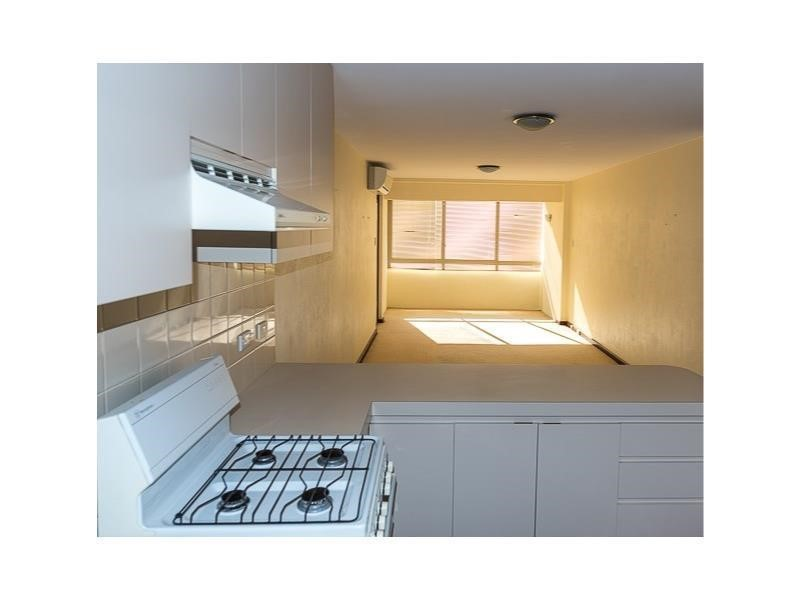 Property for rent in East Fremantle