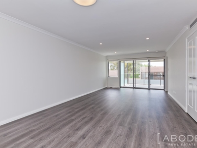 Property sold in Scarborough : Abode Real Estate