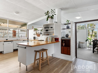 Property for sale in City Beach : Abode Real Estate
