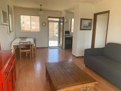 Property for sale in Spearwood : Jacky Ladbrook Real Estate