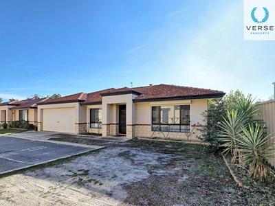 Propertyfor sale in Kenwick
