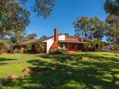 Property for sale in The Vines