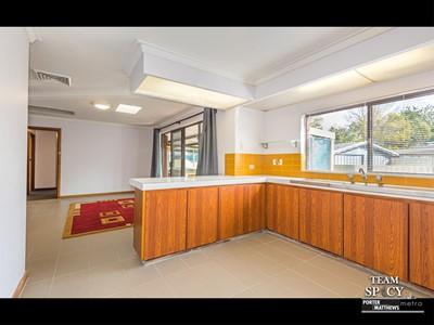 Property for sale in Gosnells : Porter Matthews Metro Real Estate