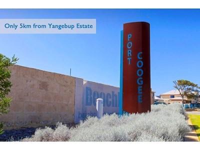 Property for sale in Yangebup : 4SaleSold Real Estate