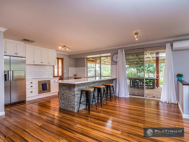 Property for sale in Woodridge
