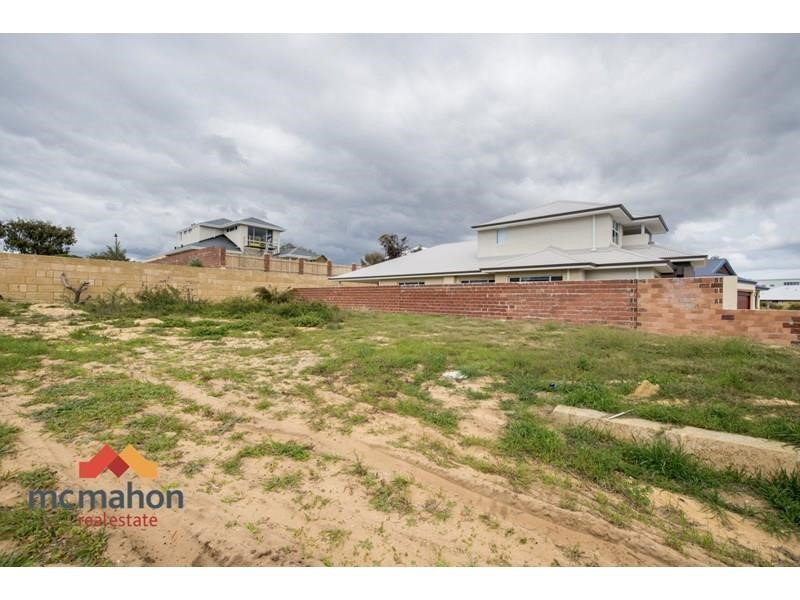 Property for sale in Wannanup : McMahon Real Estate