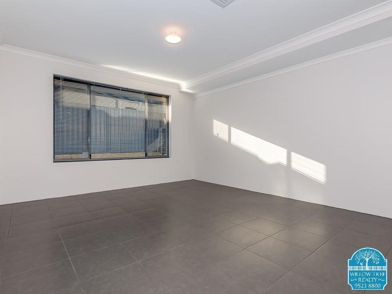 Property for rent in Baldivis : Willow Tree Realty