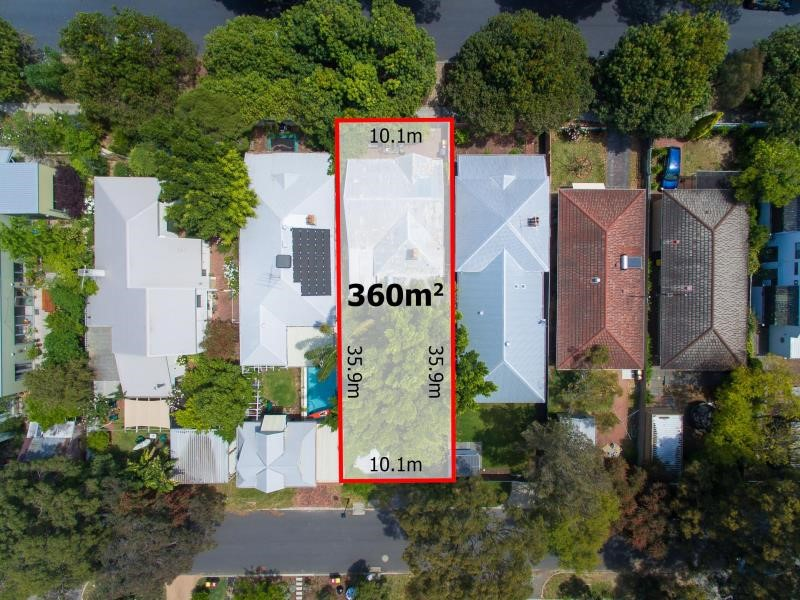Property for sale in Shenton Park : REMAX Torrens WA