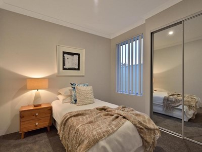 Property for sale in Mandurah : Abel Property