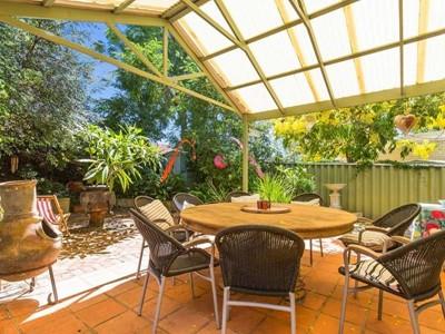 Property for sale in Woodlands : West Coast Real Estate