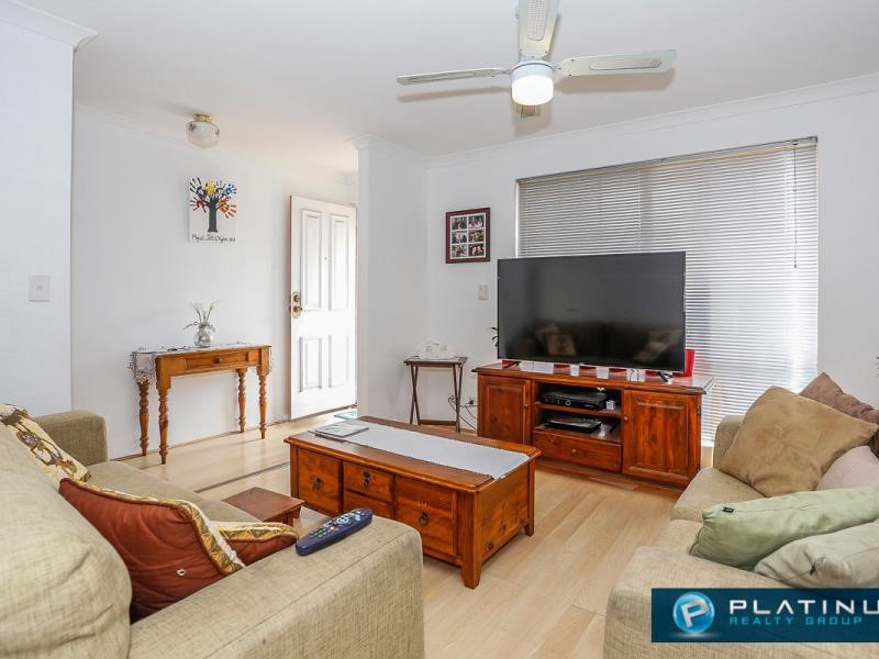 Property for rent in Currambine