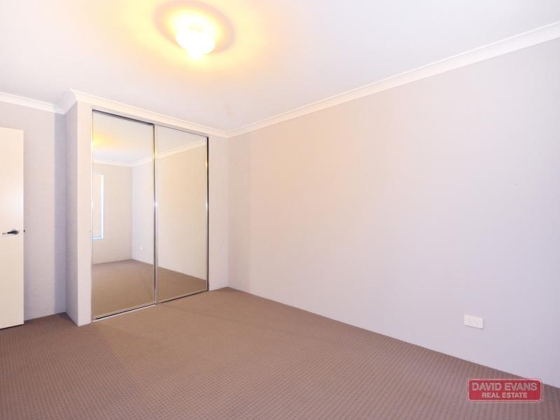 Property for sale in Hilbert : David Evans Rockingham