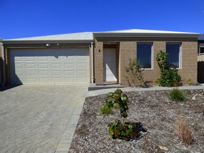 Property for sale in Canning Vale : Guardian WA Realty