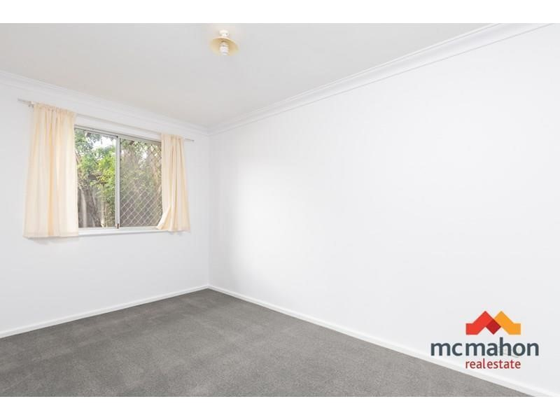 Property for sale in Swan View : McMahon Real Estate