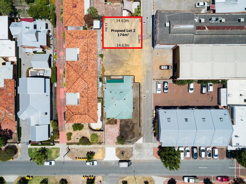 Property for sale in Inglewood : REMAX Torrens WA